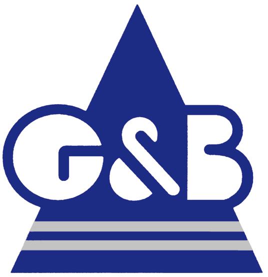 G&B Automatisierungstechnik GmbH